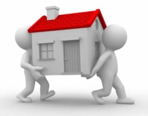 jasa-pindah-rumah-kantor-apartemen